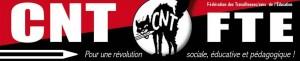 CNT-FTE