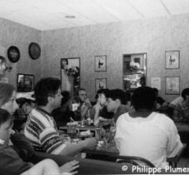 Café-Philo de Poitiers